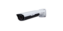 IPC241E-DLIR-IN 1.3MP WDR Low-light VF Network IR Bullet Camera