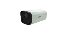 IPC2211SR3-PF36 (60) 1.3MP Network IR Bullet Camera