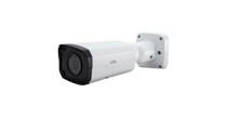 IPC2321EBR-P 1.3MP VF Network IR Bullet Camera