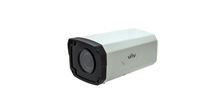 IPC2322ER-P 2MP VF Network IR Bullet Camera