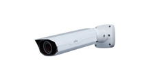 IPC242L-IR-IN 2MP VF Network (IR) Bullet Camera