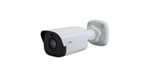 IPC2122SR3-PF36(60)(120) 2MP Network IR Mini Bullet Camera