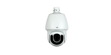 IPC6242SR-X22 2MP 22x IR Network PTZ Dome Camera