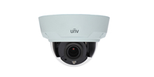 IPC341E-DLVIR-IN 1.3MP WDR Low-light VF Vandal-resistant Network IR Fixed Dome Camera
