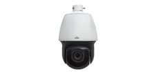 IPC6252SR-X33U 2MP 33X Starlight IR Dome Camera