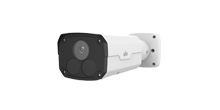 IPC2422SR5-PF40 2MP Fixed Bullet Network Camera
